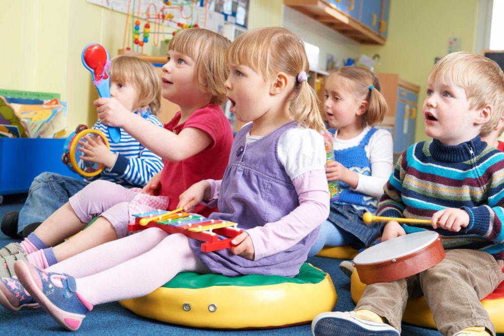 Music & Me child music lessons 1000